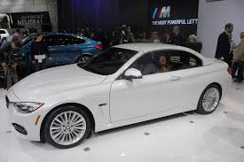 maserati hardtop convertible bmw 4 series convertible front three quarters with roof indian