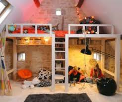 How To Divide A Room Without A Wall Turn The Attic Into A Perfect Play Area For The Kids 25