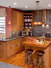 fashionable inspiration 14 open kitchen designs in small
