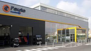 siege auto e leclerc garages et centres automobiles l auto e leclerc
