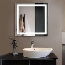 decorative bathroom mirror oval bathroom mirrors