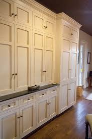 Painting And Glazing Kitchen Cabinets by Paint Cream Glazed Kitchen Cabinets U2014 Decor Trends Apply Cream