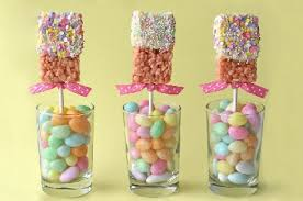easter goodies 15 easter treats for kids and families parentmap