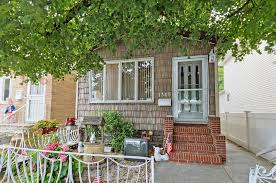 1345 e 65th st brooklyn ny 11234 recently sold trulia