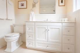 luxury bathroom at any size strasser woodenworks
