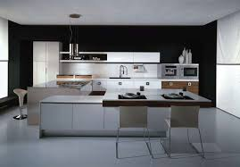 kitchen island electrical outlets in kitchen cabinets one wall kitchen cabinet ideas kitchen