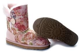 womens pink ugg boots uk official ugg site ugg australia top brands ugg 5803 bailey