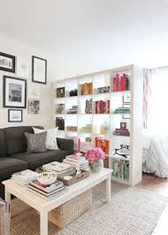mini studio apartment ideas small studio apartment how to