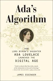 ada lovelace take back halloween happy ada lovelace day mobylives