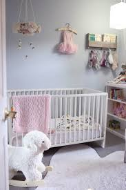Decor Baby by 57 Best Nursery Images On Pinterest Nursery Ideas Babies