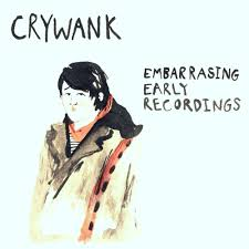 crywank u2013 i don u0027t know about what happened because once you