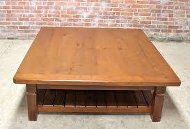 coffee table marvelous living room tables vintage coffee table