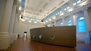 bureau d immigration australie au maroc musée de l immigration découvrez quartier central des affaires