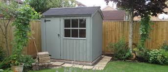 garden sheds home outdoor decoration