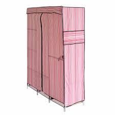 Simple Furniture Design Popular Storage Furniture Design Buy Cheap Storage Furniture