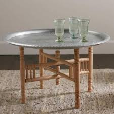 moroccan tea table stand moroccan tea table i vivaterra