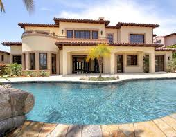 house with pools cheap big houses with houses with pools for sale