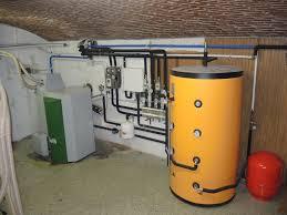 caldaia a pellet per riscaldamento a pavimento bello caldaia per riscaldamento a pavimento paradise kitchen