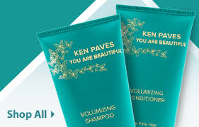 ken paves you are beautiful ken paves you are beautiful walmart