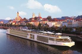 viking river cruise review burnett s boards wedding inspiration