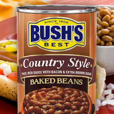 country style country style baked beans bush u0027s beans