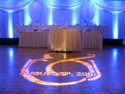 wedding venue backdrop table backdrops with swag mdm entertainment