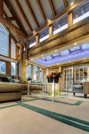 Interior Design Buckinghamshire Niki Schafer Interior Design House Saleability Consultation