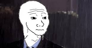 Feel Meme Pictures - rain dr who the feels feel meme animated gif popkey