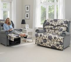 Recliner Sofas Matching Riser Recliner Sofas Two Or Three Seaters Willowbrook