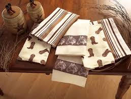 collections etc find unique gifts at western kitchen towels