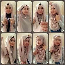 tutorial pashmina dian pelangi tutorial hijab pashmina simple lovehijabindonesia dot blogspot dot com jpg
