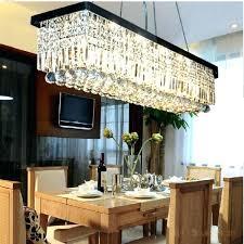 chandeliers for kitchen islands kitchen island lighting medium size of kitchen pendant