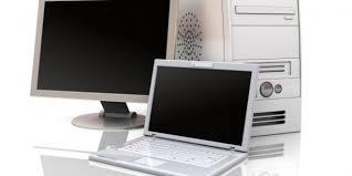 que choisir ordinateur de bureau achat de matériel informatique que choisir ordinateur portable ou