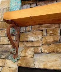 Iron Corbels For Granite Countertops Decorative Wrought Iron Corbels For Mantel Shelves Counter Tops