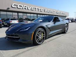 corvette dallas inventory corvette used corvettes in tx dallas 75006 houston 77090
