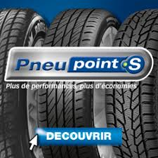 point s siege social point s pas de stress il y a point s