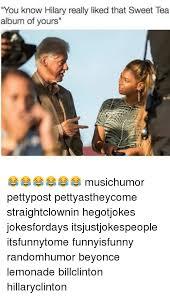 Beyonce New Album Meme - 25 best memes about beyonce lemonade beyonce lemonade memes