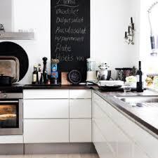 wandtafel küche tafel küche home design magazine homedesign bbmforiphone us