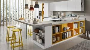 cuisinistes la rochelle cuisine ile de r cuisine sur mesure la rochelle à le plus beau