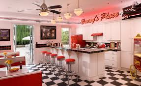 50 s mood design process 3 pinterest retro interior design 50 s mood retro interior designdesign process
