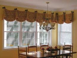 Fabric For Kitchen Curtains Kitchen Curtain Fabric Ideas Vintage Kitchen Fabric For Sale