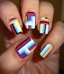 161 best nails design images on pinterest make up pretty nails