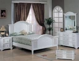 Nautical Bed Set Nautical Bedroom Furniture Foter