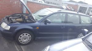 direct tokunbo 2000 2001 model passat wagon for autos nigeria
