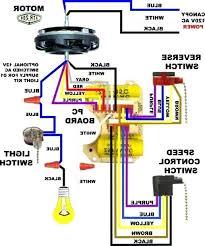 harbor bay ceiling fan wiring diagram hton bay ceiling fan