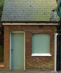 20120528 06 tiny brick house at train station glynde en u2026 flickr