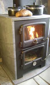 143 best wood stove cooking images on pinterest wood stoves