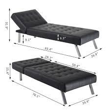 modern chaise lounge sofa furniture 3d hallway chaise lounge next chaise lounge lazy boy