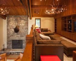 337 best loft design images on pinterest converted warehouse