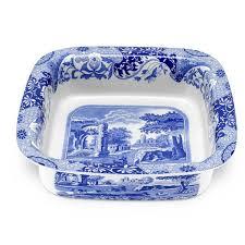 portmeirion spode blue italian dinnerware portmeirion spode